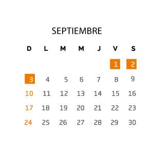 septiembre-fin-de-semana-01-03-septiembre