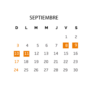 septiembre-fin-de-semana-08-11-septiembre