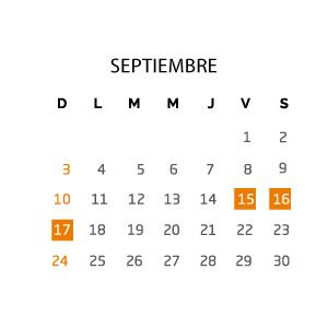 septiembre-fin-de-semana-15-17-septiembre