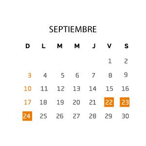 septiembre-fin-de-semana-22-24-septiembre