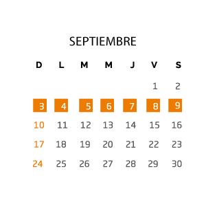 septiembre--semana-03-09-septiembre