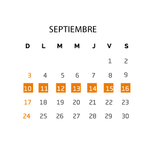 septiembre--semana-10-16-septiembre