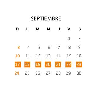 septiembre--semana-17-23-septiembre