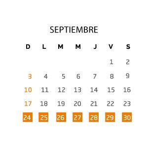 septiembre--semana-24-30-septiembre