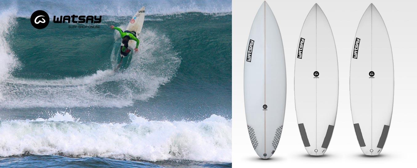 tablas-de-surf-watsay