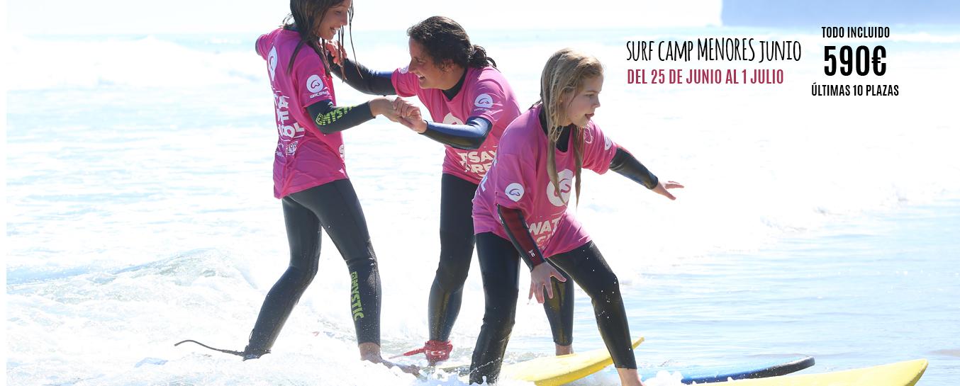 campamentos-de-surf-junio-menores