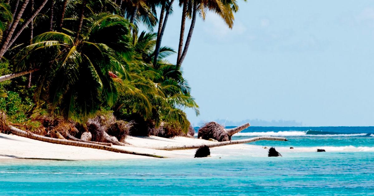 quiero hacer un viaje de surf solo