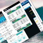 aplicaciones-moviles-surf