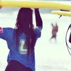 Surf Camp en Septiembre, Playa de Berria