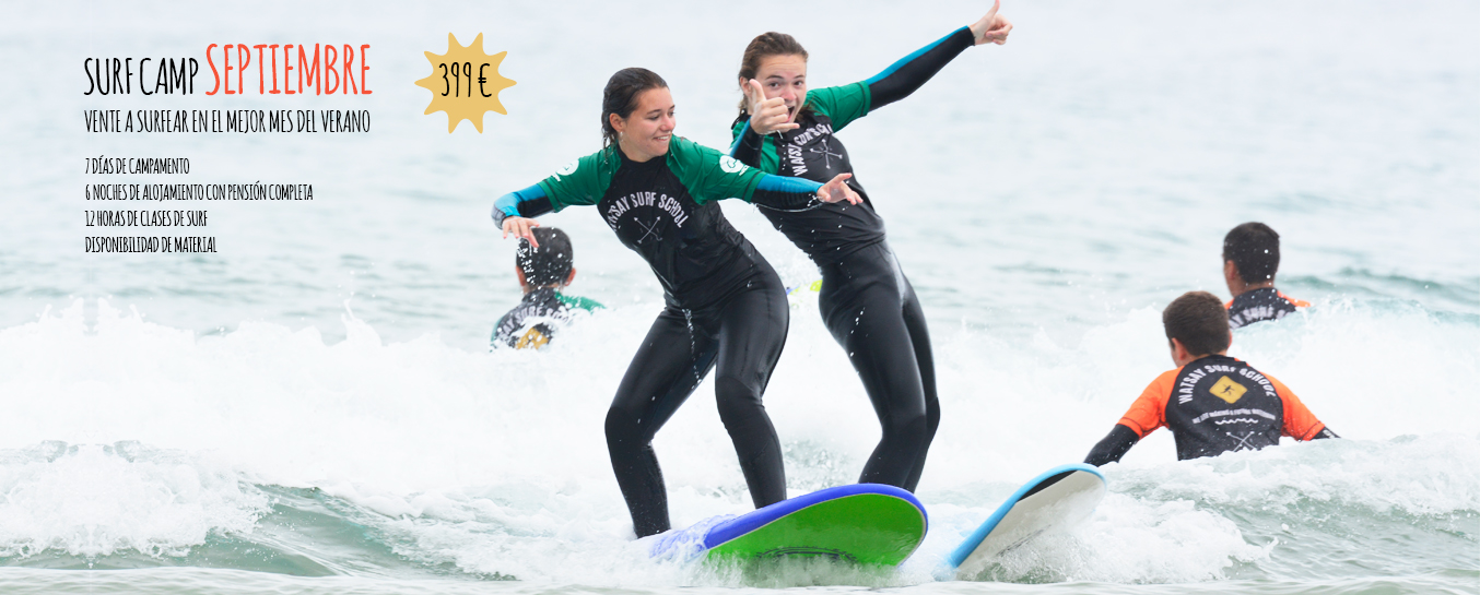surf-camp-septiembre