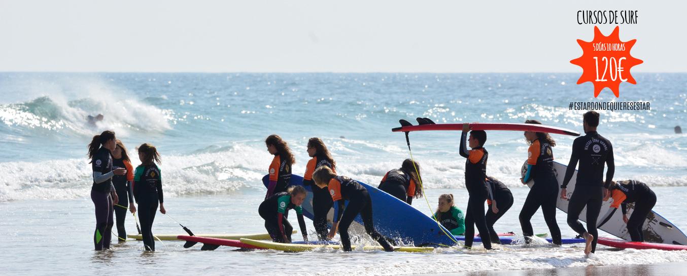 cursos-de-surf-verano-2017-agosto