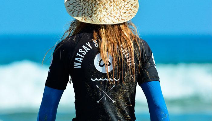 Surf House - Surf Camps - Campamentos de surf - Surf Camp adultos y menores en Cantabria