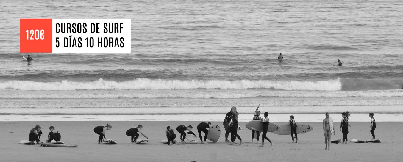 cursos-de-surf-2018