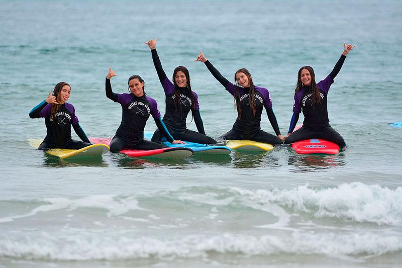 verano-surfcamp-cantabria
