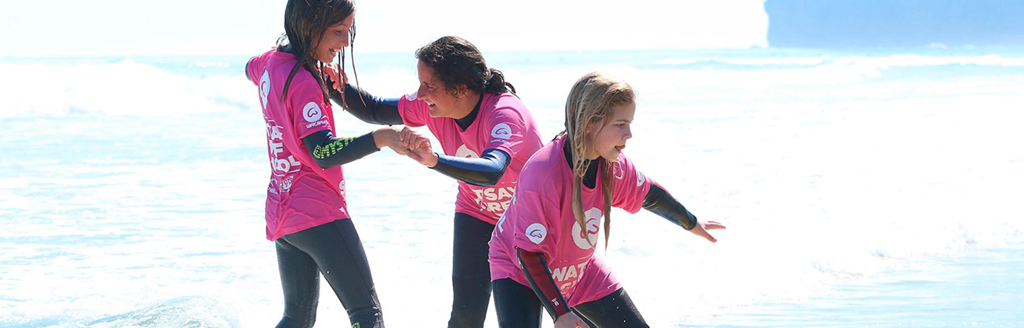 campamentos-de-surf-menores-junio