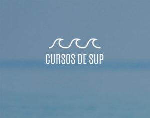 Cursos de Sup