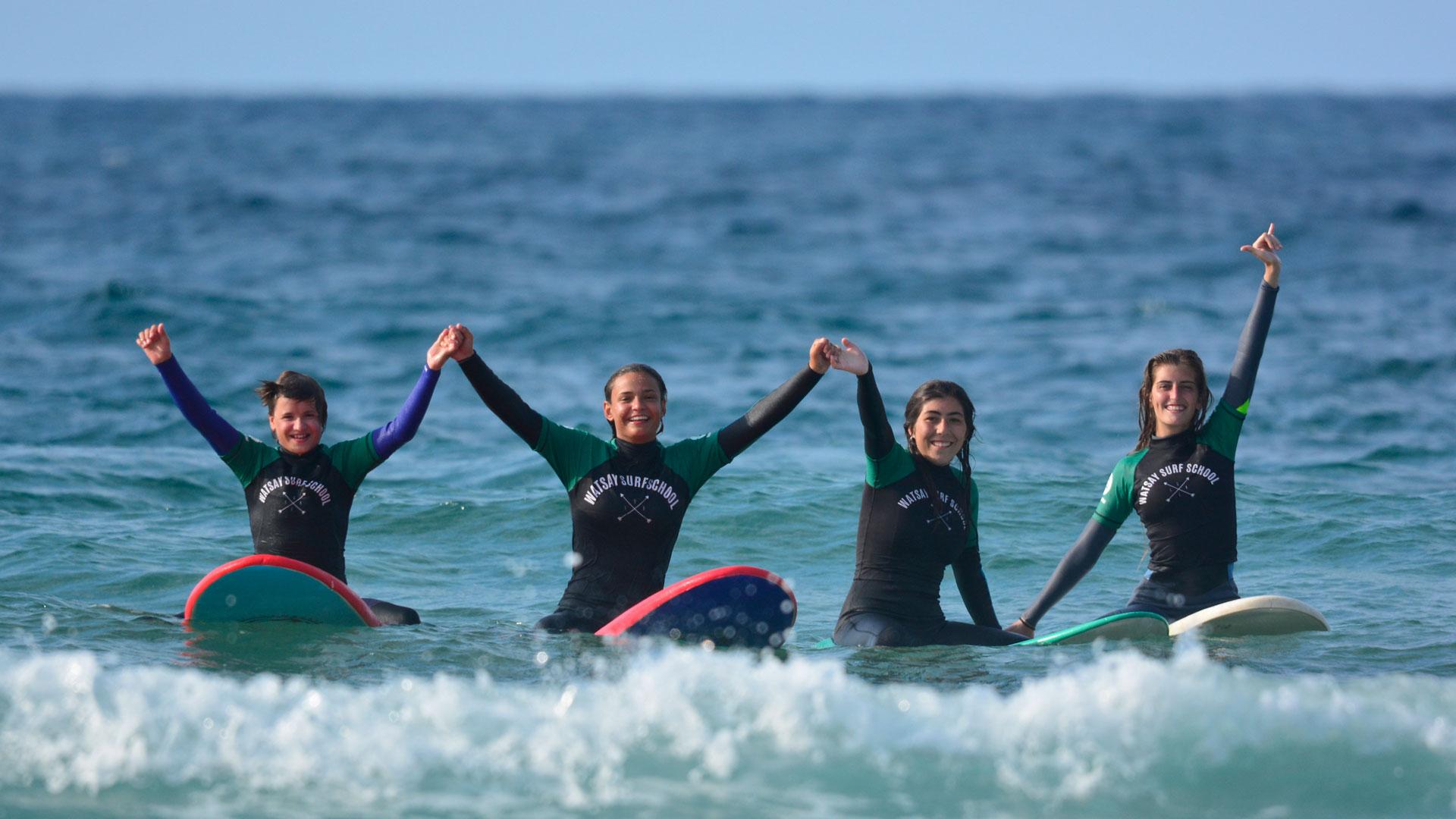 cursos-de-surf-5-dias