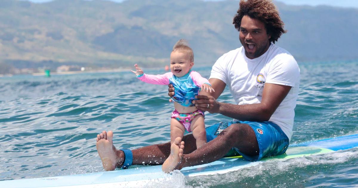 surfeando-feliz