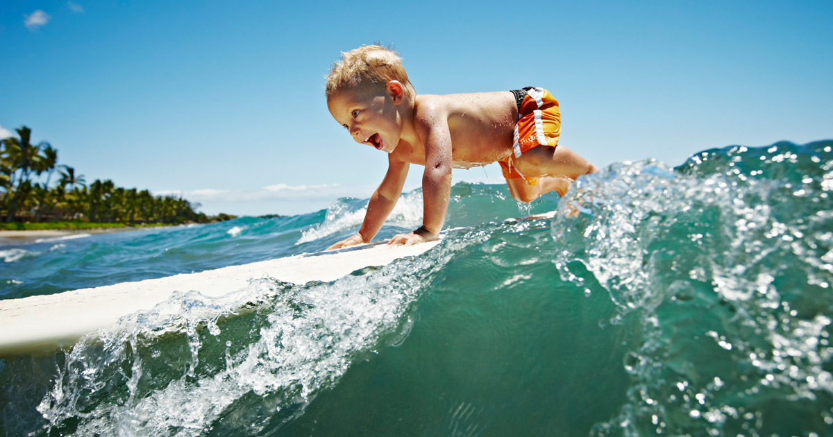 surfer-baby