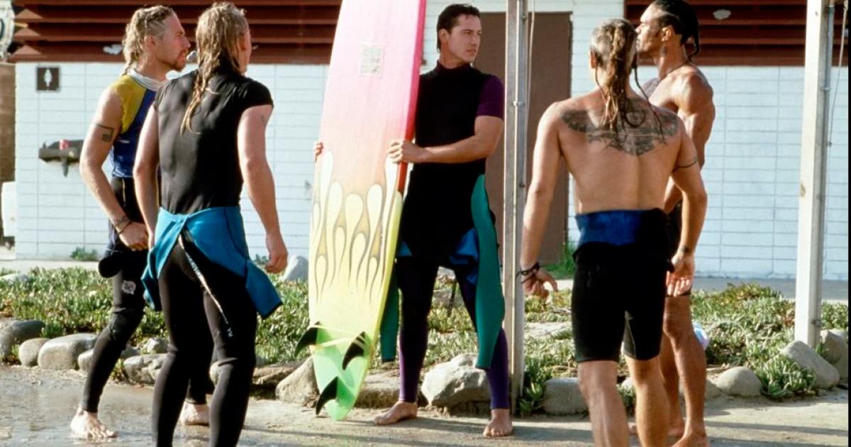 surfers-y-locales
