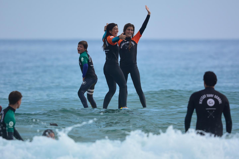 reservas-campamentos-surf-2019