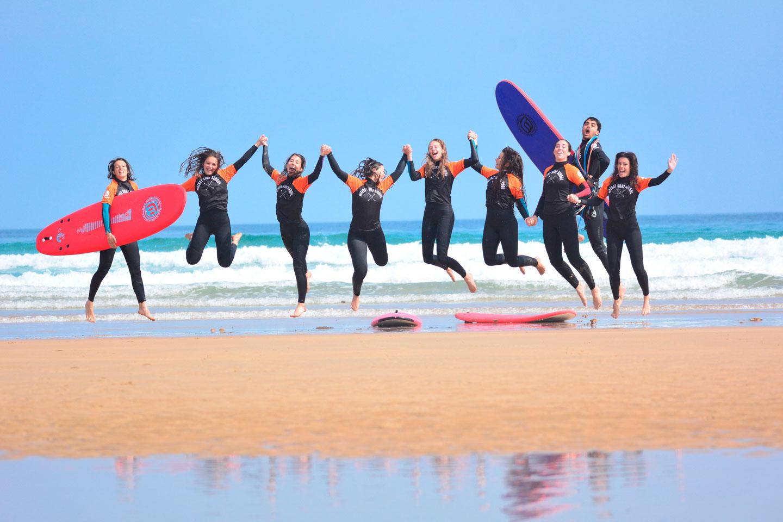 reservas-surfcamp-verano