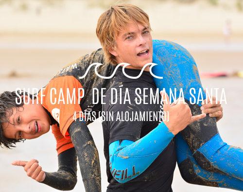 campamentos-de-surf-de-dia-semanasanta