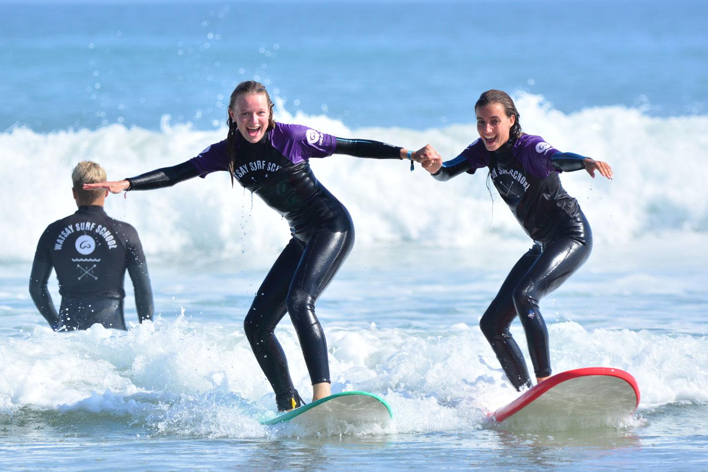 surf-camp-semana-santa-2019