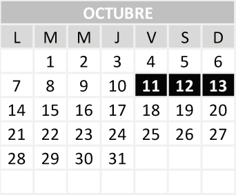 octubre-11-to-13