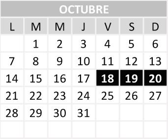 octubre-18-to-20