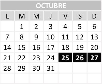 octubre-25-to-27