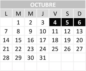 octubre-4-to-6