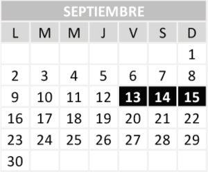 septiembre-13-to-15