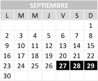 septiembre-27-to-29