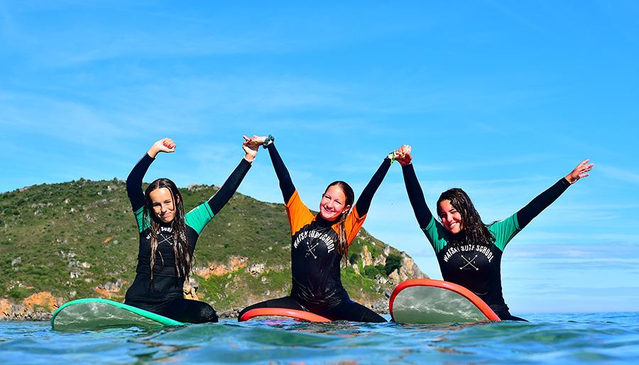 cursos-de-surf-menores-cantabria
