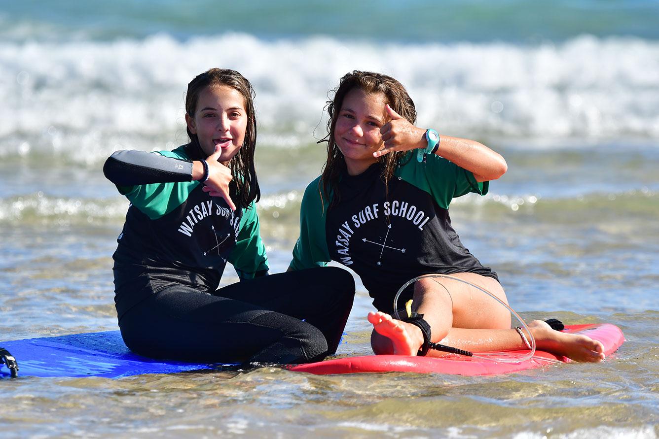 surf-camp-que-es-diversion