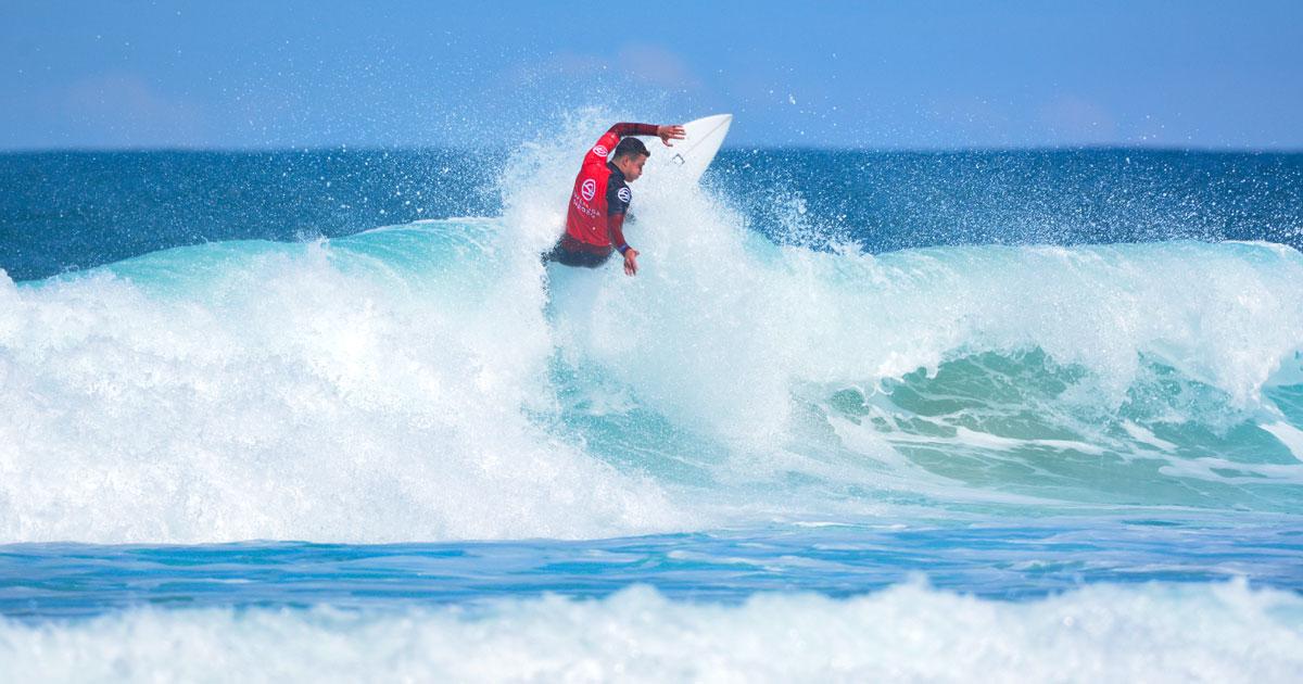 campeonato-de-surf-berria