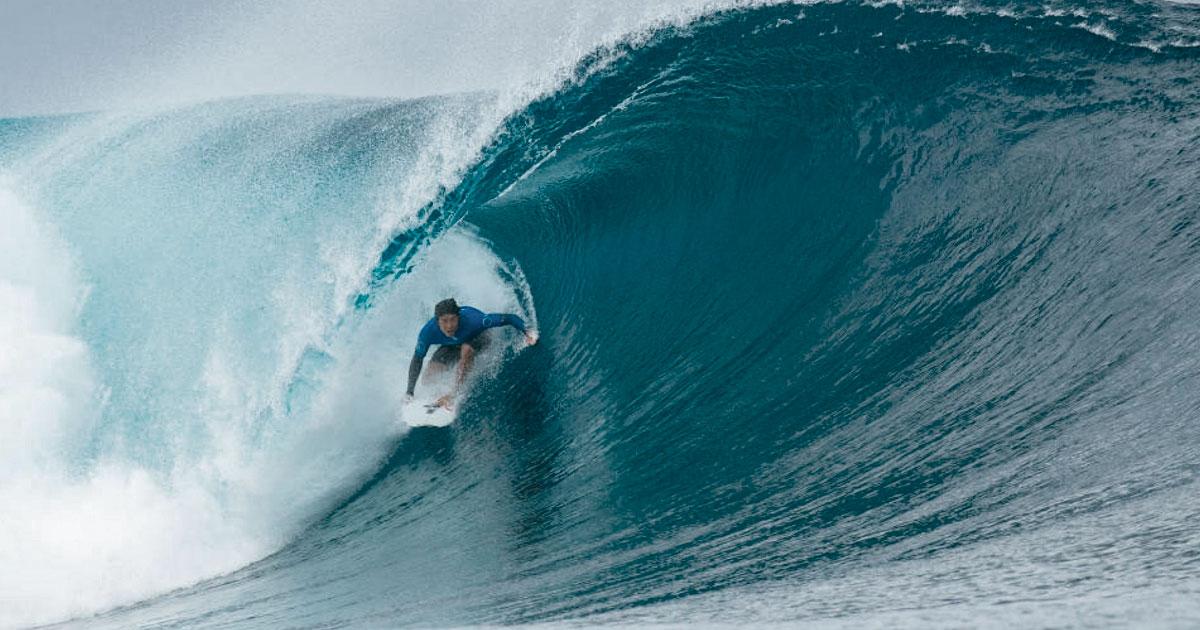 reglas-del-surf-olimpico