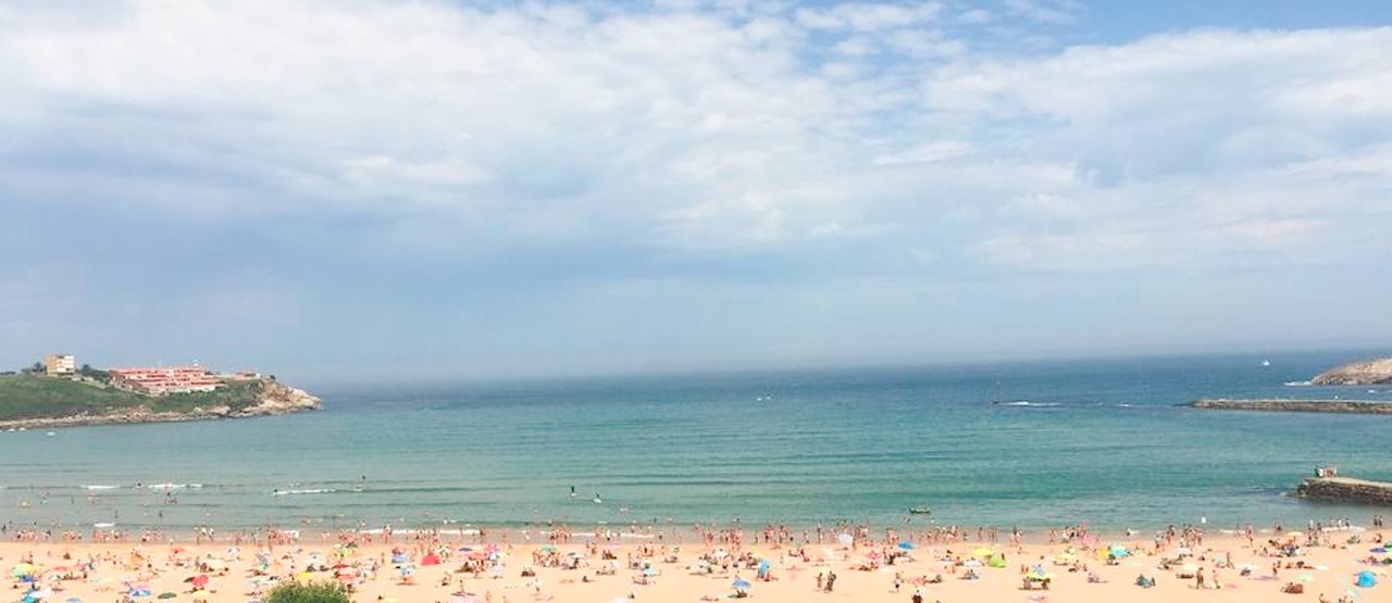 playa-de-la-concha-suances-hacer-surf