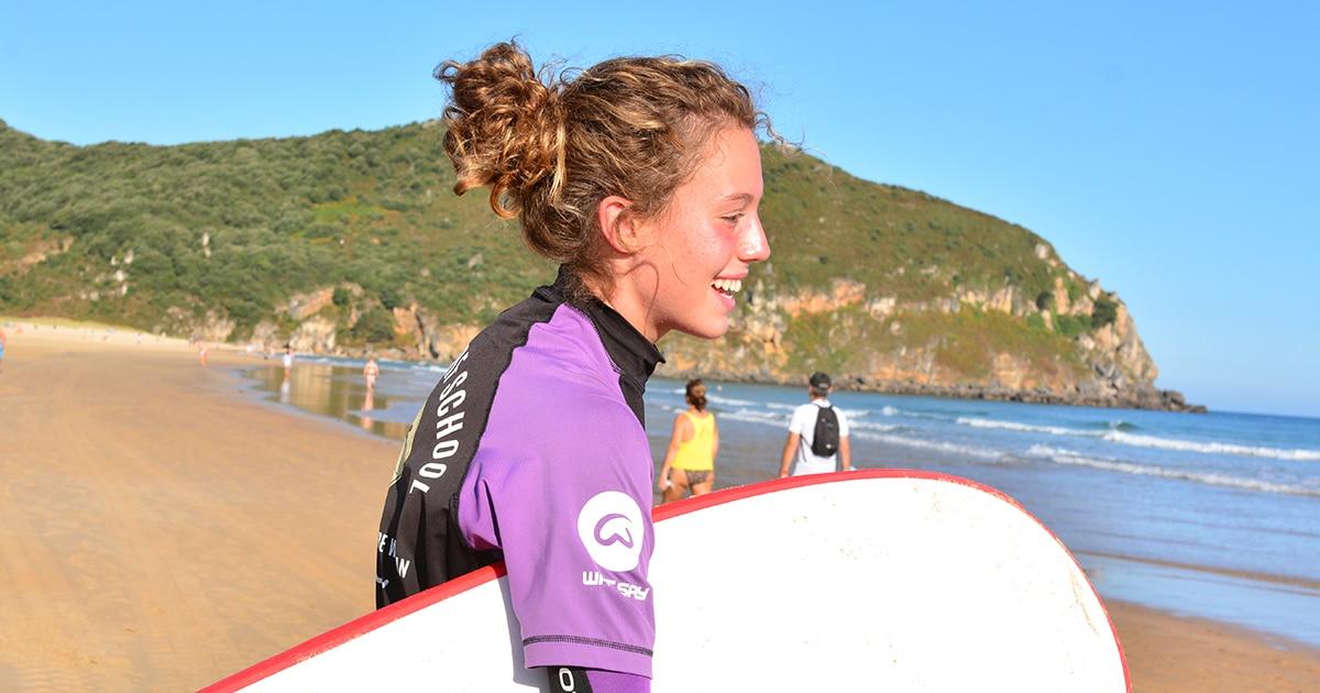 surf-vacaciones-espana