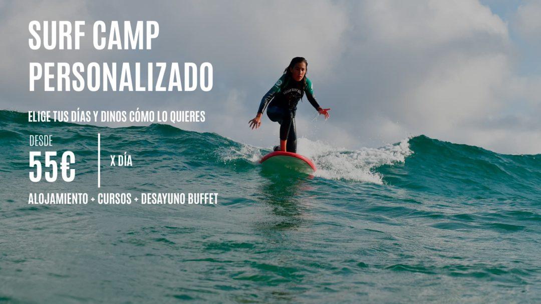 SURFCAMP-PERSONALIZADO-PRODUCTO